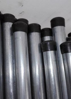 Csőoszlop-horganyzott-38mm-min-1.jpg