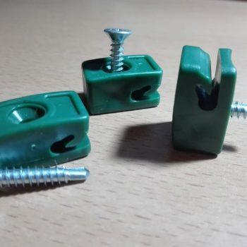 Huzaltartó-műanyag-csavar-bolha-min-1.jpg